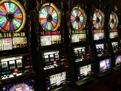 South point casino las vegas keilailu paitojadir