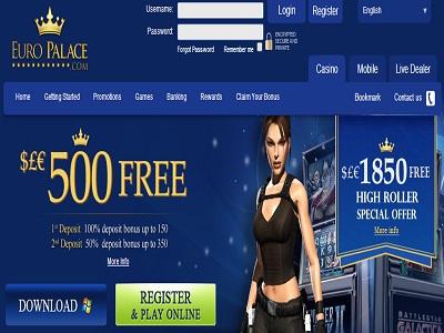 top online casinos canada