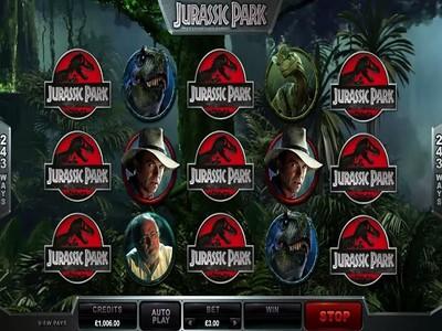 RoboJack Slot Machine Online ᐈ Microgaming™ Casino Slots
