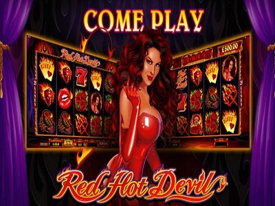online casino guide slizing hot