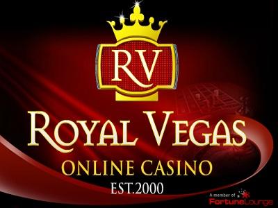 online casino ca casino holidays