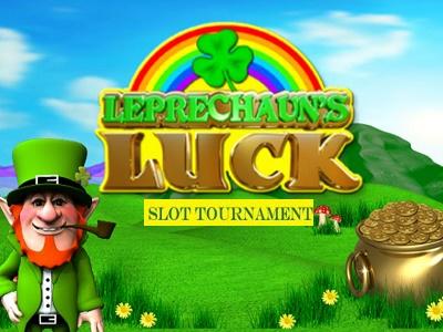 Player's Choice - Best Online Casinos featuring Playtech ...