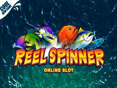 free slot online gaming logo erstellen