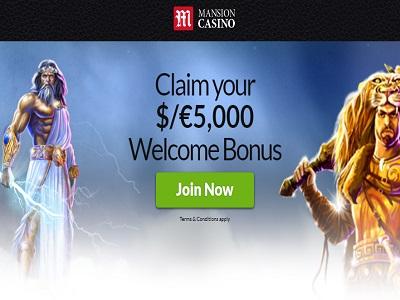 New Jumanji Slot will arrive at NetEnt Casinos in 2018